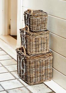 Everything for a Bathroom | Rivièra Maison