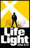 Eventbrite - LifeLight Communications, Inc. presents LifeLight Music Festival - Friday, August 2014 Mission Vision, Vision Statement, Christian Music, Stay Fit, This Is Us, Leadership, Bible, Positivity, Faith