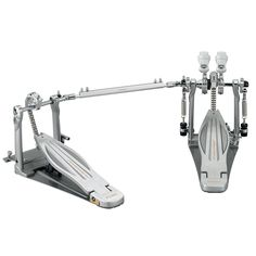 Tama Speed Cobra 910 Double Bass Drum Pedal Left Footed