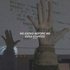 do you think there is a fine line between strangers, friends, and lovers? Sad Love Quotes, Some Quotes, Words Quotes, Poetry Quotes, Frases Tumblr, Tumblr Quotes, Grunge Quotes, Heartbroken Quotes, Quote Aesthetic