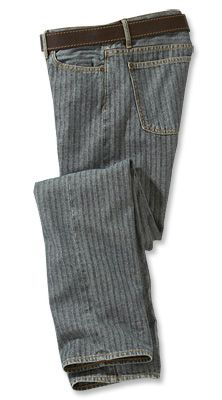 292f526425c Straight-Leg Cotton Jeans For Men   San Joaquin Straight-Leg Jeans