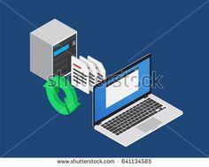 Backup/Upload files. Synchronize data with storage online/offline.