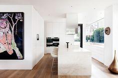 South-Yarra-Rob-Mills-Est-Living-Kitchen
