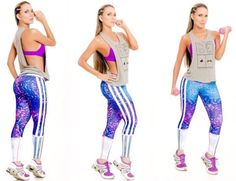 We have a lot of Prints and Ideas: Superheroes, Villains, Camouflage, Mandala, NFL, Tops and More... Create Your Own Outfit. Visit www.fashionactivewear.com 15% OFF #leggings #pants #tights #fashionactivewear #gym #crossfit #yoga #pilates #motivation #sexy #fashion #stylish #love #beauty #beautiful #pretty #prints #outfit #shopping #instafashion #ootd #lookoftheday #clothes #mylook #fashionista #instastyle #instagood #photooftheday #follow #blue