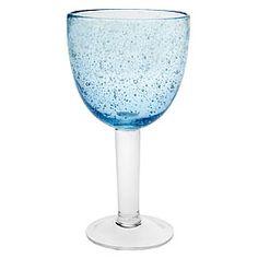 Pentik Wine Glass, Vase, Tools, Tableware, Interior, Nature, Design, Turquoise, Blue Nails