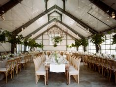 7 Wedding Style Decor Hacks You Need To Know About | TheKnot.com