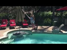 https://www.youtube.com/watch?v=0-AxUeNbY9Q   Pool service in Murrieta is a weekly pool cleaning service in Murrieta that comes to your pool on the same day every week. pool maintenance service or a pool cleaning service. we will come to your pool and clean it and we also furnish all the chemicals and put them in the pool for you. We are a full service pool company and we will take care
