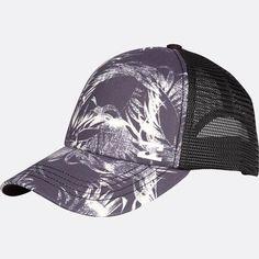 Billabong Tropicap Hat Cap Black - Surf  in Monkeys School   Shop 330ca8ffc9d