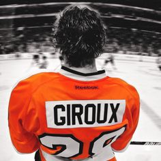 philadelphia flyers sport, philadelphia flyers, ice hockey, claud giroux, lets go, flyer hockey, champs, captain, thing