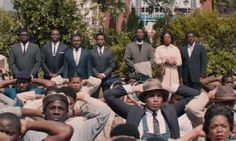 6 Notable Films To Watch This Black History Month http://hellobeautiful.com/2014/02/01/notable-films-to-watch-this-black-history-month/