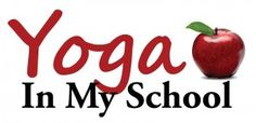 Yoga In My School, Resources, Lesson Plans Etc. Kids Yoga Canada