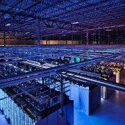 Rechner-Revolution: Google und Nasa präsentieren Quantencomputer - SPIEGEL ONLINE - Nachrichten - Netzwelt