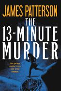 Read The Murder (Hardcover Library Edition) psychological thriller book by James Patterson . What do a psychiatrist, a mother, and an expert hitman have in common? Their time is running out in these three fast-pa New Books, Good Books, Books To Read, Reading Books, Reading Lists, James Patterson, Date, Middle School Series, Reese Witherspoon Book Club