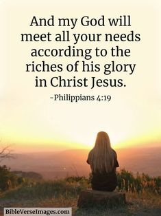 Women Of Faith, Philippians 4, Jesus Loves Me, Life Is Hard, Daily Devotional, Christian Women, Jesus Christ, Bible Verses, Prayers