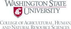 Washington State University: Higher antioxidant and lower cadmium concentrations and lower incidence of pesticide residues in organically grown crops: a systematic literature review and meta-analyses