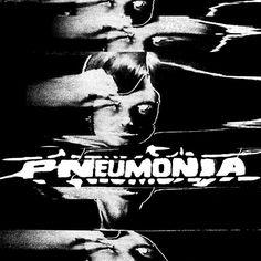 #diadelaneumonia #pneumonia Day of the Pneumonia