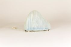 AV Mazzega - Carlo Nason - Iceberg - Table Lamp