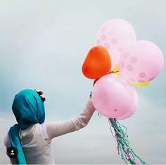 รูปภาพโดย Saba Shafique