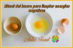 Ritual del huevo para eliminar el mal de ojo ⋆ ANTÍA TAROT Tarot, Ideas Para, Iphone 6, Canela, Money Spells, White Magic Spells, Seed Of Life, Tarot Cards