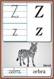Znalezione obrazy dla zapytania litery przedszkole Reading Skills, Writing Skills, Kids Learning, Montessori, Letters, Teaching, Education, Exercises, Google