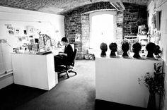 Jewelry Studio = WANT!