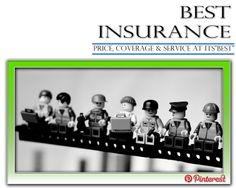 Insurance Brokerage and Consulting Permanent Life Insurance, Best Insurance