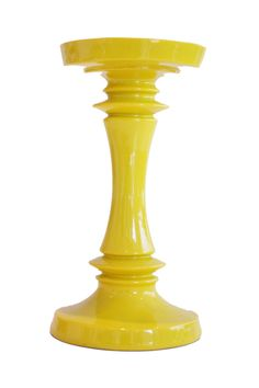 The Aromatherapy Co Candle Stick - Womens Candles & Scents - Birdsnest Buy Online