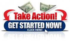 My DS Domination Journal: How To Help Your Downline Make Money in Their #NetworkMarketing or #MLM business - Details of Post here: http://mydsdominationjournal.blogspot.com/2014/04/how-to-help-your-downline-make-money-in-their-network-marketing-mlm-business.html