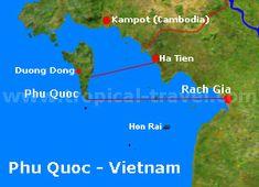 phu quoc - Google Search