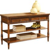 Found it at Wayfair.co.uk - Stanford Console Table