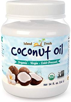 Making a homemade foot scrub with coconut oil is easier than you think! Including FREE printable gift tags for your homemade foot scrub with coconut oil! Best Coconut Oil, Coconut Oil For Acne, Coconut Oil Uses, Organic Coconut Oil, Cheesecake Fat Bombs Keto, Oils For Skin, The Fresh, Gourmet Recipes, Cookie Recipes
