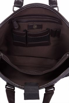 #resonance#men#bag#urbanheritage#brown