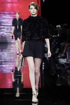 Outfit (Giorgio Armani Collection) || scale: 3