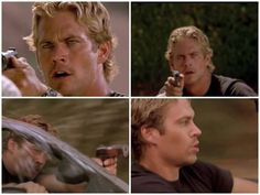Furious Movie, The Furious, Fast And Furious, Paul Walker Movies, Rip Paul Walker, Paul Walker Photos, Blonde Moments, Blonde Hair Blue Eyes, Dream Boy