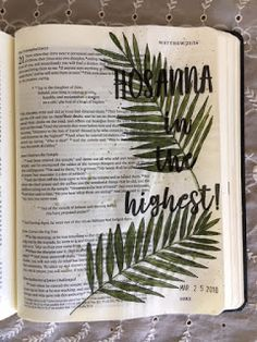 Mary Rose's Cafe biblejournaling MFT stamps Mary Roses Cafe Bibeljournaling MFT Briefmarken Source by . Bible Drawing, Bible Doodling, Scripture Study, Bible Art, Faith Bible, Esv Bible, Hosanna In The Highest, Art Journaling, Bibel Journal