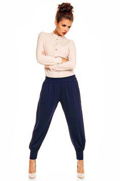 Spodnie H07 von Karen Styl auf DaWanda.com