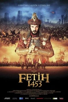 Do you know any good movies/series that take place in the orient/ottoman empire? Movies 2019, Hd Movies, Movies Online, Movie Tv, Watch Movies, 2012 Movie, Streaming Vf, Streaming Movies, Fall Of Constantinople