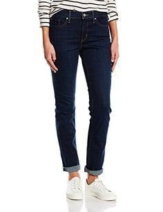 Levis Womens 312 Shaping Slim Jeans, Blue (GLORY DAYS 15), 32W x 30L No description (Barcode EAN = 5415212202978). http://www.comparestoreprices.co.uk/december-2016-5/levis-womens-312-shaping-slim-jeans-blue-glory-days-15--32w-x-30l.asp