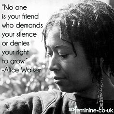 Women Empowered Quotes | Inspirational Feminist Quotes: Empowering Quotes For Women