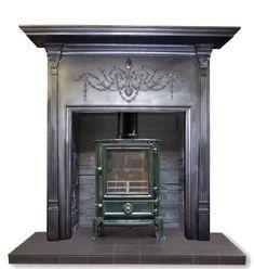 the top 76 edwardian fireplaces images in 2019 bonus rooms colors rh pinterest com