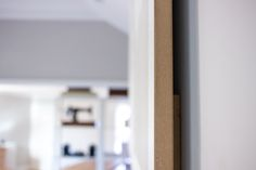 Photocarve naturally sits 15mm from your wall, giving it even more depth.