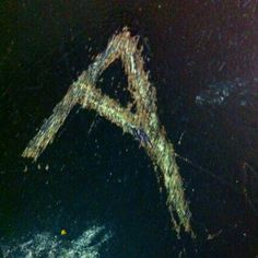 Who else is part of the A team? PLL