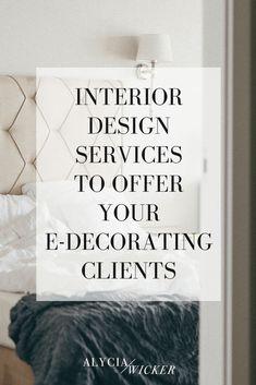 78 inspiring interior design software images in 2019 interior rh pinterest com