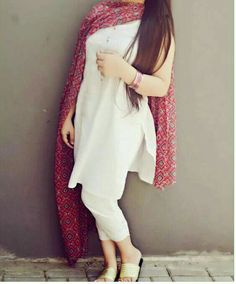 Sania shah ❤