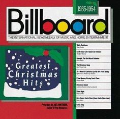 christmas music listen to christmas free on pandora internet radio create your own christmas station - Best Pandora Christmas Station