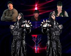 wwe undertaker: wallpaper 2 by celtakerthebest on DeviantArt 2017 Wallpaper, Undertaker Wwe, Mark Williams, Wwe Photos, Wwe Wrestlers, Mixed Martial Arts, Roman Reigns, Ufc, Karate