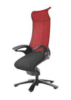 18 best uci task seating images ergonomic chair office seating rh pinterest com