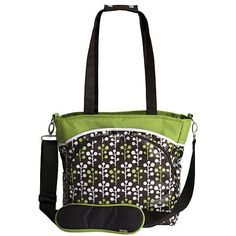 1000 images about diaper bags on pinterest diaper bags babies r us and carters baby. Black Bedroom Furniture Sets. Home Design Ideas