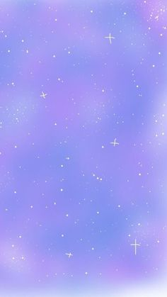 Pretty Phone Backgrounds, Purple Wallpaper Iphone, Flower Phone Wallpaper, Iphone Background Wallpaper, Kawaii Wallpaper, Cellphone Wallpaper, Pretty Wallpapers, Galaxy Wallpaper, Disney Wallpaper