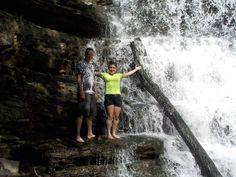Adventures never stop! Niagara Falls, Ontario, Waterfall, Canada, Twitter, Nature, Travel, Naturaleza, Viajes
